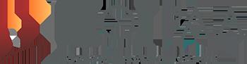 Компания Геоград Logo